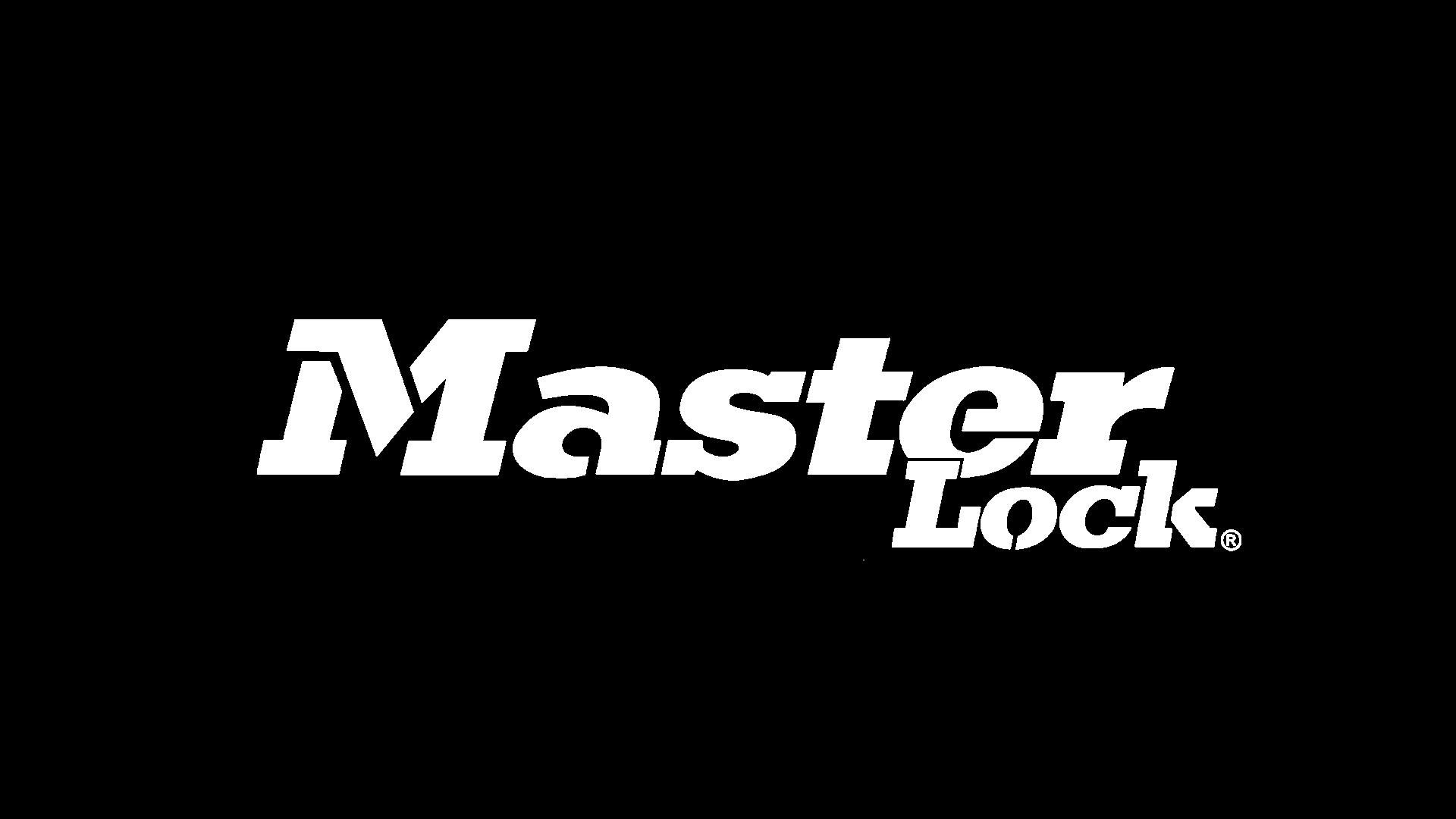 Master Lok Logo